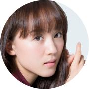 Yurie Midori