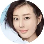 Yu Xinyan