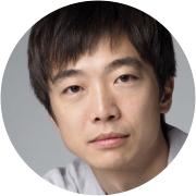 Ryo Ikeda