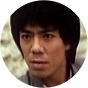 Don Wong Tao