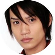 Shinpei Takagi