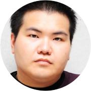 Ryusuke Komakine