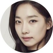 Song You-hyun