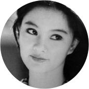 Doris Lung Chun-Erh