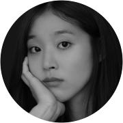 Yoon Hye-ree