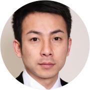 Yoshiyuki Tsubokura