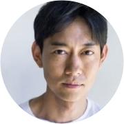 Daijiro Kawaoka