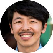 Yeong-geon