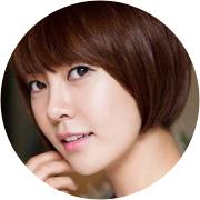 Choe Yun-yeong