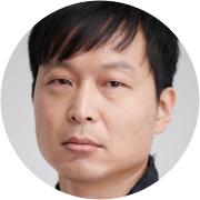 Tetsu Hirahara