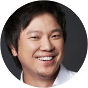 Jeong Seong-hwa
