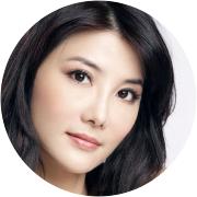 Cynthia Yang Li Ching