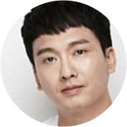 Jung Eun-Chan
