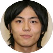 Ryu Morioka
