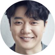 Xiao Yang