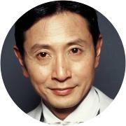 Kunihiko Mitamura