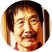 Tiger Yang Cheong-Woo