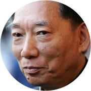 Yuen Woo-ping