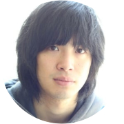 Daichi Watanabe