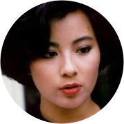 Elizabeth Lee Mei-Fung