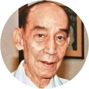 Tak-Hing Kwan
