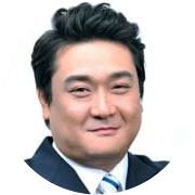 Kim Hee-chang