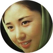 Naoko Ôtani