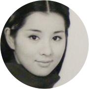 Sayuri Yoshinaga