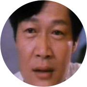 Danny Chow Yun-Kin
