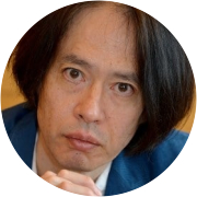 Kou Machida
