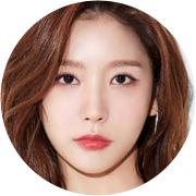 Yoo-young