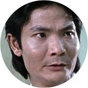 Fung Hak-On