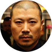 Shin Yoo-ram