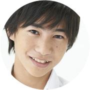 Takumi Ooka
