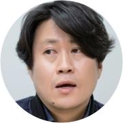 Park Hong-yeol