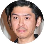 Yôichirô Saitô