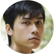 Võ Điền Gia Huy