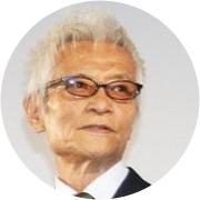 Ken Ogata