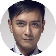 Tse Kwan-Ho