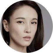 Zhang Lanxin