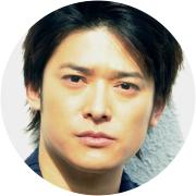 Sousuke Takaoka