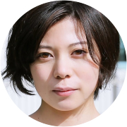 Rina Sakuragi