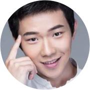 Zhang Yichi