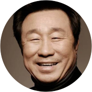 Im Ha-ryong