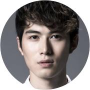 Cheney Chen