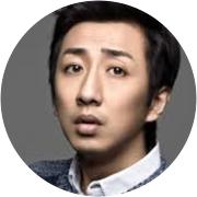 Di Liu