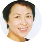 Mitsuko Oka