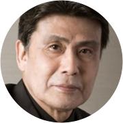 Matsumoto Kōshirō X