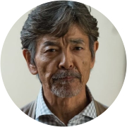 Kyohei Shibata