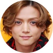 Ryosuke Miura